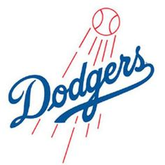 669 Best Sports Team Logos Images Logo Branding Logos School Logo