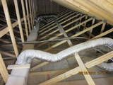 Spray Foam Insulation Basement Insulation, Home Insulation, Types Of Insulation, Spray Foam Insulation, Cellulose Insulation, Electrical Energy, Cost Saving, Attic