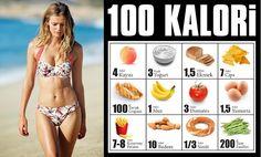 Kalori Hesaplama Cetveli ve Diyet Tüyoları - Diyet Adresi - Sağlıklı Kilo Verme, Zayıflama ve Diyet Rehberiniz
