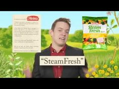 THE CONSUMER DICTIONARY: FRESH | The Checkout | ABC1  The definition of 'fresh' according The Food Industry