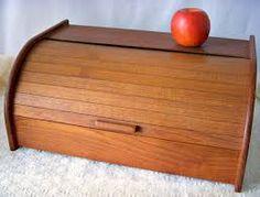 Resultado de imagem para tambour wooden box
