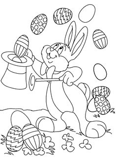 easter-printable-coloring-pages-3.gif (935×1286)
