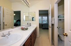 Find another beautiful images Gallery of 21 Design Of Jack And Jill Bathroom at http://showerremodelingideas.org