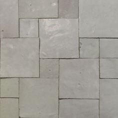 Faience zellige salle de bain maroc d coration orientale for Carrelage zellige sol