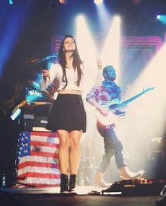 That American flag>>>>>