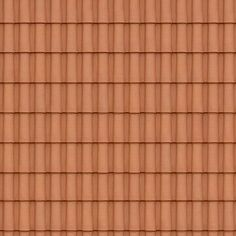 Textures Texture Seamless | Portuguese Clay Roof Tile Texture Seamless  03458 | Textures   ARCHITECTURE