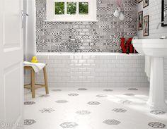 hexatile-collection-wall-floor-porcelain-tile-1