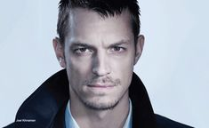 Altered Carbon - Joel Kinnaman to Star in Netflix's Sci-Fi Drama Series