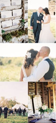 old shutter as place card holder Wedding Story, Wedding Blog, Wedding Events, Wedding Photos, Dream Wedding, Wedding Day, Weddings, Cute Wedding Dress, Fall Wedding Dresses