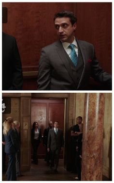 """Rafael Barba in """"Law & Order SVU"""""""