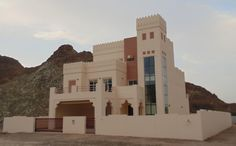 Savills | Al Bustan Residences, Al Bustan | Property to rent