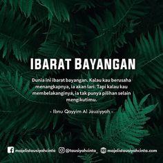 People Quotes, True Quotes, Words Quotes, Best Quotes, Motivational Quotes, Beautiful Islamic Quotes, Islamic Inspirational Quotes, Ali Bin Abi Thalib, Spirit Quotes