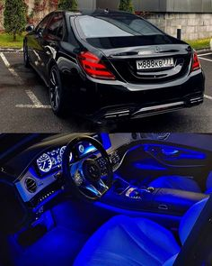Mercedes Benz S550, Mercedes Benz Cars, Audi Cars, Luxury Car Brands, Top Luxury Cars, Mercedes Interior, Car Upholstery, Classic Mercedes, Top Cars