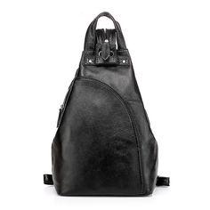 Tienda online de mochila outlet mochilas de piel vintage para niñas [VL10330] - €78.37 : bzbolsos.com, comprar bolsos online