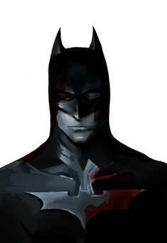 Find your dark knight at http://xpress.com/62636