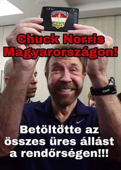 52 Ideas Funny Memes Jokes Chuck Norris For 2019 Funny Cartoons For Kids, Funny Stories For Kids, Funny Quotes For Teens, Puns Jokes, Funny Puns, Hilarious, Funny Good Morning Quotes, Morning Humor, Funny Girl Musical