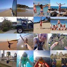 #2015bestnine or sixteen there's too many moments #australia #australien #fraserisland #dropbearadventures #noosa #modelvilla #agneswater #townof1770 #kayaking #beach #ocean #greatbarrierreef #snorkeling #brisbane #kangaroo #friends #queensland #lennoxhead #byronbay #enjoylife #sun #sonne #känguru #schnorcheln #meer #strand #adventure by alenatinkerbell http://ift.tt/1UokkV2