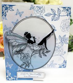 Projects: Debbi Moore Craft Products
