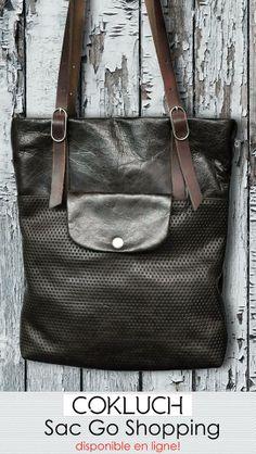 Les accessoires arrivent en ligne!!  http://www.belleetrebelle.ca/accessoires.html #accessoire #sac #modemtl