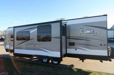 2016 New Jayco Jay Flight 27BHS Travel Trailer in Iowa IA.Recreational Vehicle, rv, Davenport, Ia Rv Dealership in the Heartland of America, close to you, anywhere. Family owned and operated since 1959. BBB A+ rating, BBB Integrity Award Winner, Top 50 RV Dealer Award Winner
