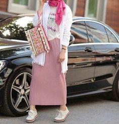 Pinky Casual wear for women – Just Trendy Girls