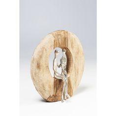 Kare Design, Couples, Wood, Products, Tatoo, Woodwind Instrument, Timber Wood, Couple, Trees