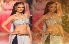 Tanu Weds Manu Returns Ke Baad Ab Aayegi Queen 2  Dekhiye Yaha: - http://nyoozflix.in/bollywood-news-hindi/kangana-dekhengi-queen-2-me-1033/  #Bollywood