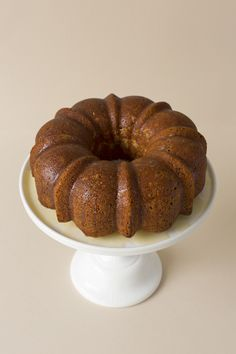 The Pecan RumYum Cake   ThePecan The Pecan From: $ 16.95  SizeClear selection $ 29.95 Add to cart Category: Featured. Description Product Description  This cake uses award-winning Pecan Street Rum, which is made in Texas using real Texas pecans. You will go nuts for this cake! #rumcake #rumyumcake http://rumyumcakes.com/product/the-pecan-2/