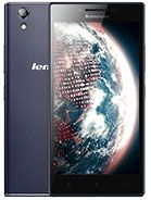 Free unlocked codes and full specification for Lenovo P70 smart phone            Here is all worki...