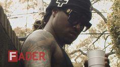 4050plus: Future - Trap Niggas (Official Music Video)