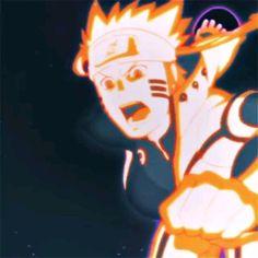 Naruto Gif, Naruto Shippuden Characters, Naruto Fan Art, Naruto Comic, Naruto Uzumaki Shippuden, Wallpaper Naruto Shippuden, Naruto Cute, Video Naruto, Madara Wallpapers
