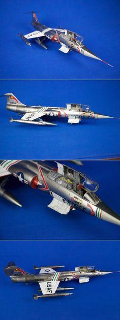 Bilder & Fotos Trainingsflugzeug Der Usaf Complete In Specifications Fotografie Flugzeug Lockheed T-33 T-bird
