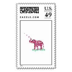 =>>Cheap          Girly Mod Elephant Retro Flower Green Pink Sakura Stamps           Girly Mod Elephant Retro Flower Green Pink Sakura Stamps in each seller & make purchase online for cheap. Choose the best price and best promotion as you thing Secure Checkout you can trust Buy bestDeals     ...Cleck Hot Deals >>> http://www.zazzle.com/girly_mod_elephant_retro_flower_green_pink_sakura_postage-172935254303108290?rf=238627982471231924&zbar=1&tc=terrest