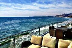 what's it like to live in Malibu? http://lifequalityexaminer.com/whats-it-like-to-live-in-malibu/