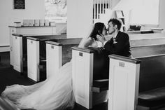"""These two took a couple moments to savor the fact that they just said """"I DO."""" I will never get over the significance of this day for my couples. No matter how many weddings I photograph, I know the weight these moments and show up ready to serve you! Elope Wedding, Luxury Wedding, Beach Elopement, Elopement Wedding, Couple Moments, Elopement Inspiration, Get Over It, In This Moment"""
