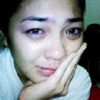 Tuhan Tolong Torang  Samua Mp3 by user743790683 on SoundCloud