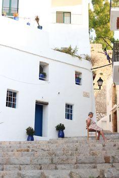 Ibiza www.attitudeatrome.com