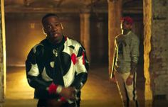 Yo Gotti Feat. Chris Brown Save It For Me Video