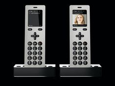 Siedle Advanced Audio/Video Intercom Technology - The Ultimate Locksmith Blog http://www.soslocksmith.com/
