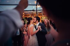 CasamenteirasArquivos A Noiva - Casamenteiras