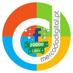 Obrigado pela Preferência! www.mercadodigital.pt #mercadodigital #agenciamarketingdigital #redessociais
