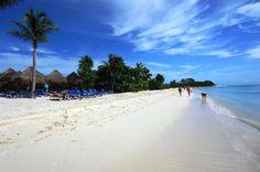 playa del carmen grand sunset princess | Grand Sunset Princess All Suites Resort & Spa (Riviera Maya/Playa del ...