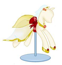 Pretty Pink dress Adopt (SOLD) by CordeliaChan on DeviantArt My Little Pony Dress, Mlp My Little Pony, My Little Pony Friendship, Gala Dresses, Wedding Dresses, Manga Mania, Mlp Pony, Drawing Projects, Gifs