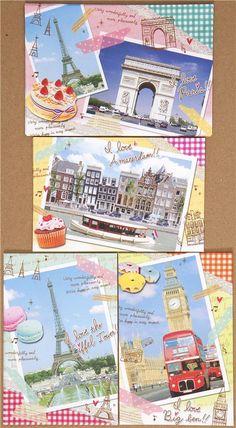 http://kawaii.kawaii.at/img/Paris--London-Letter-Set-with-photo-frame-168622-1.jpg