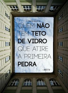 http://letras.mus.br/pitty/67413/