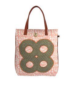 Ejo II Shopper Bag #africandesign, #africantextiles, #Evasonaike, #africanprints, #africanfashion, #popularpic, #luxury, #africanbag #picoftheday #picture #look #mytrendesire #cool #africandecor #decorating #design #vintagesafari #Ejo