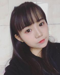 修老虎 's Weibo_Weibo