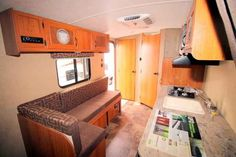 2016 New Starcraft AR-ONE 18QB Travel Trailer in South Carolina SC.Recreational Vehicle, rv, 2016 Starcraft AR-ONE18QB, 13,500 BTU Roof A/C IPO Side Mount, Bedspread, Customer Convenience Package, Show Stopper Package,