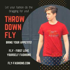 Let your clothes do the bragging for you!  Shop the collection 24/7FLY-Fashions.com  #sneakerheadfashion #skateboardfashion #forhim #menstshirts#tshirt #tshirtfan #moneysnoobject  #tshirtguru#boyfriend #amaturecook #throwdown#menstshirtstyle#men #mensessential #bragtags #allworthit #mendaily#fashionconsultant#FLY #IAMFLY#fashionconsultant #attire #tee #tshirtlovers #coolshirts#tshirt #tshirtfan #tshirtguru #forhim #bestoftheday #gift #hot #tshirtsforsale #tshirtcollection Brag Tags, Skateboard Fashion, Love You, Let It Be, Mens Essentials, Cool Shirts, First Love, Personal Style, Tank Man