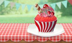 Cupcake#1